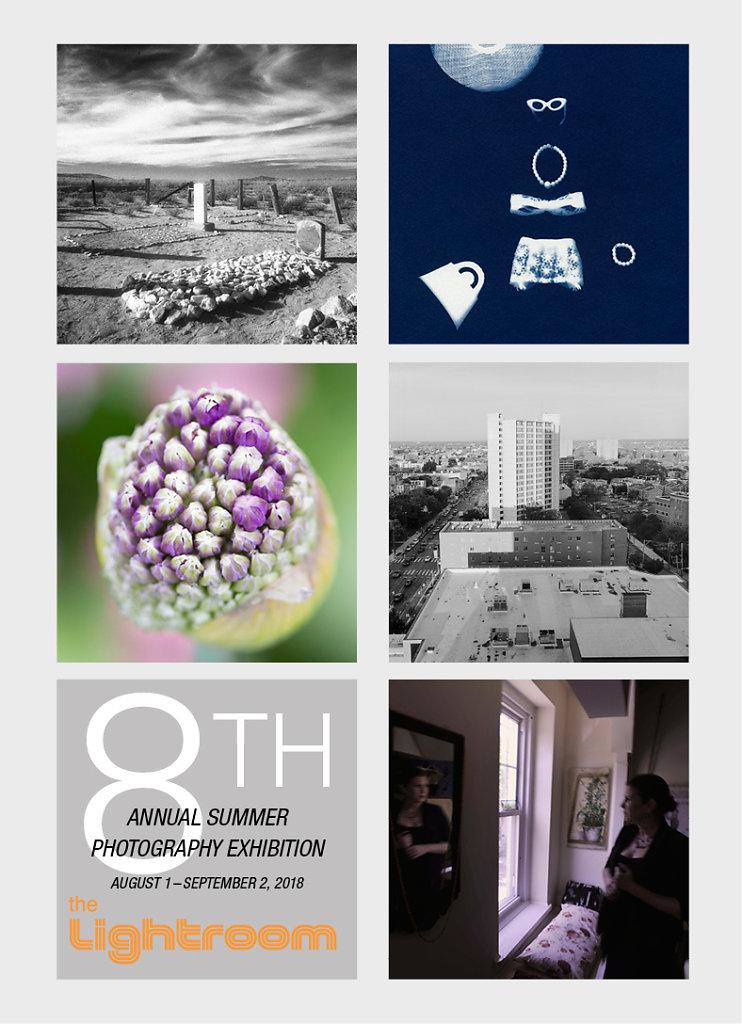 2018-august-light-room-exhibition-promo-image-20180607.jpg